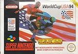echange, troc World Cup USA 94