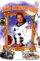 Neil Armstrong (History Maker Bios (Lerner))