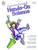 Cooperative Learning & Hands-On Science [Paperback]