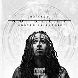 How It Was (feat. Future) [Explicit]