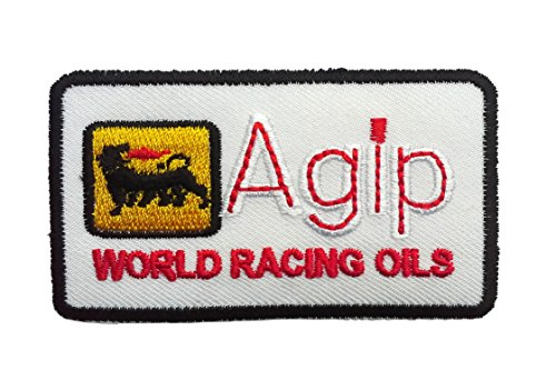 toppe-termoadesive-agip-logo-racing-sponsor-bianco-75x44cm-patch-toppa-ricamate-applicazioni-ricamat
