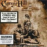 Till Death Do Us Part Cypress Hill