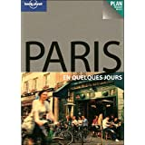 Paris en quelques jourspar S�gol�ne Busch