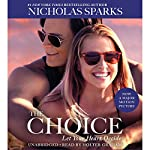 The Choice | Nicholas Sparks