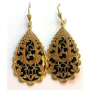 14k gold jewelry wholesale | eBay - Electronics, Cars, Fashion