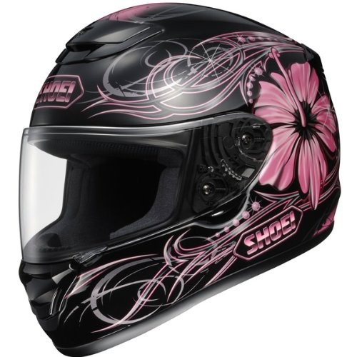 shoei-qwest-goddess-pink-helmet-medium