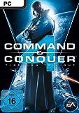 Command & Conquer 4: