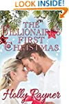 The Billionaire's First Christmas - C...