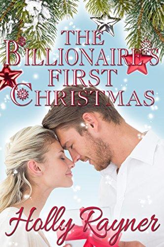 Free Kindle Book : The Billionaire