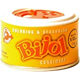 Bijol Condiment 1/2 Ounce (Pack of 3)