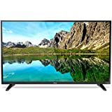 InFocus 126 cm (50 inches) II-50EA800 Full HD LED Television
