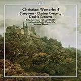 Symphony; Clarinet Concerto; D