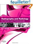 Radiography and Radiology for Dental...