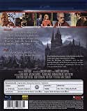 Image de Francis Ford Coppolas Fright Night (Remastered Edi [Blu-ray] [Import allemand]