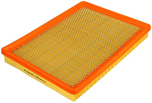 Fram CA9838 Extra Guard Rigid Panel Air Filter