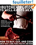 The Butcher's Guide to�Well-Raised�Me...