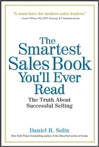SMARTEST THE INVESTMENT BOOK