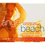 Angel Beach - The Third Wave