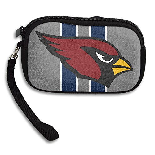 launge-arizona-cardinals-coin-purse-wallet-handbag