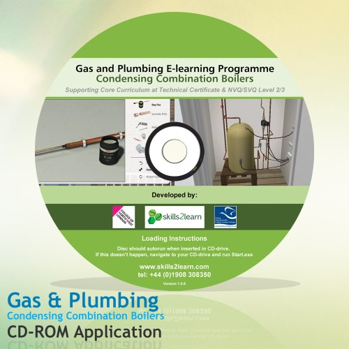 gas-plumbing-condensing-combination-boilers-e-learning-programme