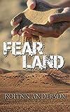 FEAR LAND