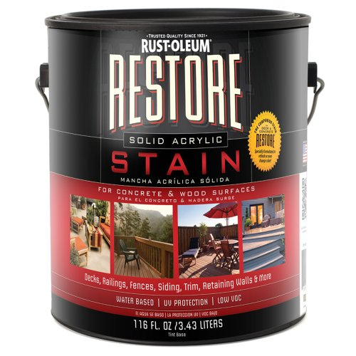 restore-47073-1-gallon-solid-acrylic-stain-clay