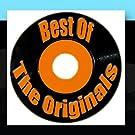 Best Of The Originals