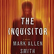The Inquisitor | [Mark Allen Smith]