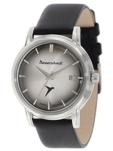 messerschmitt-karo-mens-wristwatch-kr200-cs