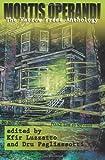 img - for Mortis Operandi book / textbook / text book