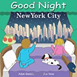 img - for Good Night New York City (Good Night Our World series) book / textbook / text book