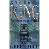 The Green Mileby Stephen King