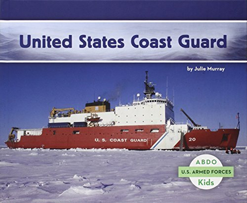 united-states-coast-guard-abdo-kids-us-armed-forces-by-julie-murray-2014-09-01