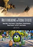 img - for Multithreading for Visual Effects book / textbook / text book