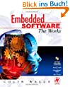 Embedded Software. The Works
