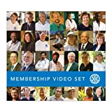 Membership Video Set