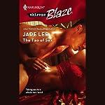 The Tao of Sex | Jade Lee