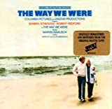 The Way We Were (Barbra Streisand)