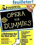 Opera For Dummies�
