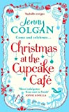 Jenny Colgan Christmas at the Cupcake Cafe