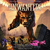 img - for The Unwanteds: Unwanteds Series, Book 1 book / textbook / text book