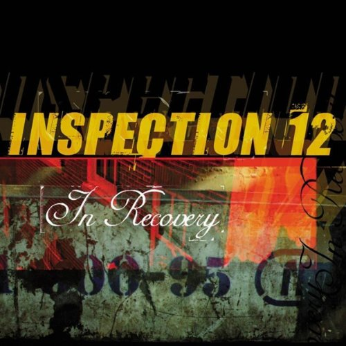 Inspection 12-In Recovery-CD-FLAC-2001-JLM Download