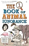 John Lloyd QI: The Book of Animal Ignorance