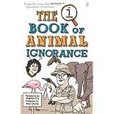 QI: The Book of Animal Ignoranceby Stephen Fry