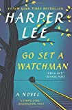 img - for Go Set a Watchman: A Novel book / textbook / text book