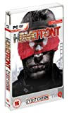 Homefront PC Resist Edition (Steelbook)