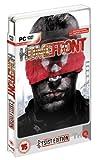Homefront PC Resist Edition (Steelbook)