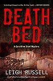 Death Bed (A DI Geraldine Steel Mystery)