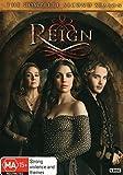 Reign - Season 2