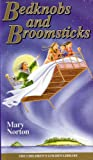BEDKNOBS AND BROOMSTICKS (31)